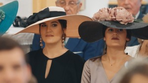 video-de-boda-en-bodega-san-jose-los-jandalos-el-puerto-49