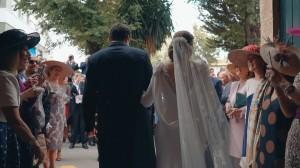 video-de-boda-en-bodega-san-jose-los-jandalos-el-puerto-53