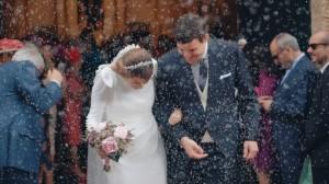 video-de-boda-en-bodega-san-jose-los-jandalos-el-puerto-55