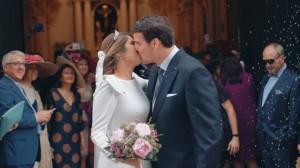 video-de-boda-en-bodega-san-jose-los-jandalos-el-puerto-57