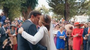 video-de-boda-en-bodega-san-jose-los-jandalos-el-puerto-58