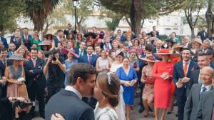 video-de-boda-en-bodega-san-jose-los-jandalos-el-puerto-59