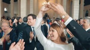 video-de-boda-en-bodega-san-jose-los-jandalos-el-puerto-6