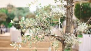 video-de-boda-en-bodega-san-jose-los-jandalos-el-puerto-62