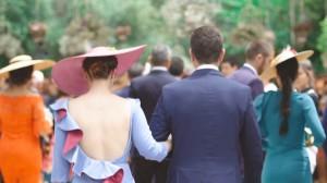 video-de-boda-en-bodega-san-jose-los-jandalos-el-puerto-68