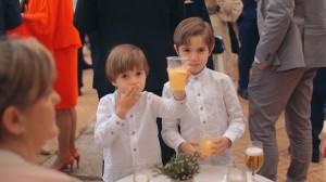 video-de-boda-en-bodega-san-jose-los-jandalos-el-puerto-69