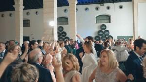 video-de-boda-en-bodega-san-jose-los-jandalos-el-puerto-7