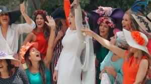 video-de-boda-en-bodega-san-jose-los-jandalos-el-puerto-71