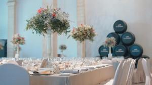 video-de-boda-en-bodega-san-jose-los-jandalos-el-puerto-73