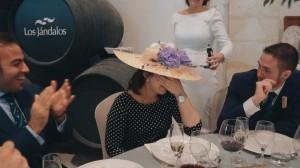 video-de-boda-en-bodega-san-jose-los-jandalos-el-puerto-76
