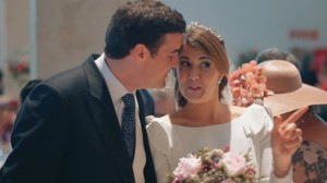 video-de-boda-en-bodega-san-jose-los-jandalos-el-puerto-77