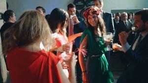 video-de-boda-en-bodega-san-jose-los-jandalos-el-puerto-79