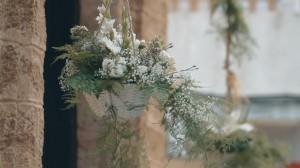 video-de-boda-en-bodega-san-jose-los-jandalos-el-puerto-9