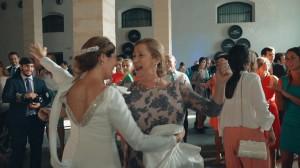 video-de-boda-en-bodega-san-jose-los-jandalos-el-puerto-93