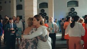 video-de-boda-en-bodega-san-jose-los-jandalos-el-puerto-94