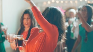 video-de-boda-en-bodega-san-jose-los-jandalos-el-puerto-96