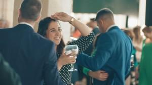 video-de-boda-en-bodega-san-jose-los-jandalos-el-puerto-98