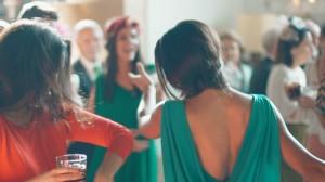 video-de-boda-en-bodega-san-jose-los-jandalos-el-puerto-99