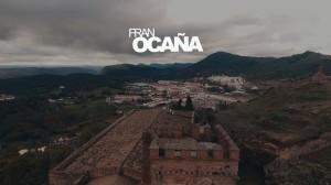 guapa-fran-ocaña-videoclip-oficial-1