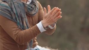 guapa-fran-ocaña-videoclip-oficial-10