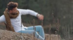 guapa-fran-ocaña-videoclip-oficial-23