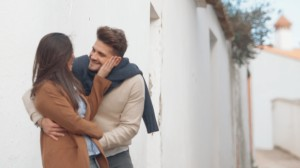 guapa-fran-ocaña-videoclip-oficial-26
