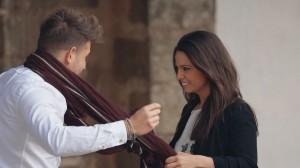 guapa-fran-ocaña-videoclip-oficial-37