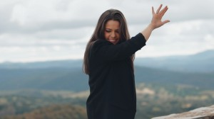 guapa-fran-ocaña-videoclip-oficial-38