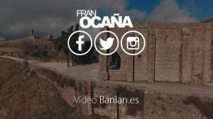 guapa-fran-ocaña-videoclip-oficial-40
