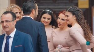 video-de-boda-en-show-garden-novo-sancti-petri-28