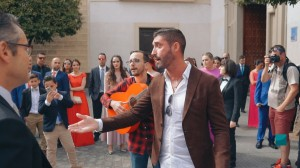 video-de-boda-en-show-garden-novo-sancti-petri-34