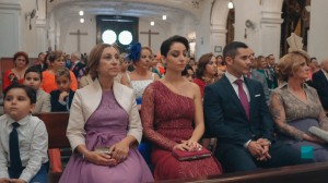 video-de-boda-en-show-garden-novo-sancti-petri-43