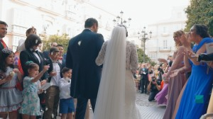 video-de-boda-en-show-garden-novo-sancti-petri-55