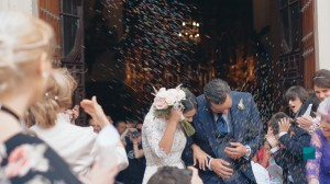 video-de-boda-en-show-garden-novo-sancti-petri-56