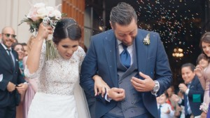 video-de-boda-en-show-garden-novo-sancti-petri-57
