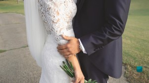 video-de-boda-en-show-garden-novo-sancti-petri-72
