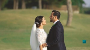 video-de-boda-en-show-garden-novo-sancti-petri-76