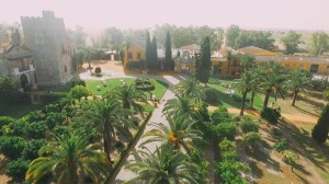 video-de-boda-en-el-castillo-de-la-monclova-fuentes-de-andalucia-sevilla-1