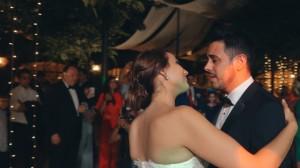 video-de-boda-en-el-castillo-de-la-monclova-fuentes-de-andalucia-sevilla-100