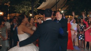 video-de-boda-en-el-castillo-de-la-monclova-fuentes-de-andalucia-sevilla-102