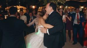 video-de-boda-en-el-castillo-de-la-monclova-fuentes-de-andalucia-sevilla-103