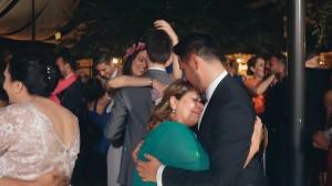 video-de-boda-en-el-castillo-de-la-monclova-fuentes-de-andalucia-sevilla-104