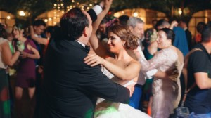 video-de-boda-en-el-castillo-de-la-monclova-fuentes-de-andalucia-sevilla-105