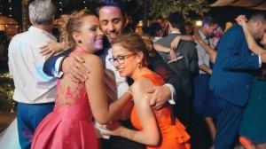 video-de-boda-en-el-castillo-de-la-monclova-fuentes-de-andalucia-sevilla-106