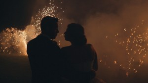 video-de-boda-en-el-castillo-de-la-monclova-fuentes-de-andalucia-sevilla-112