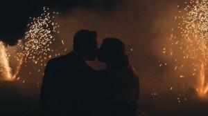 video-de-boda-en-el-castillo-de-la-monclova-fuentes-de-andalucia-sevilla-113