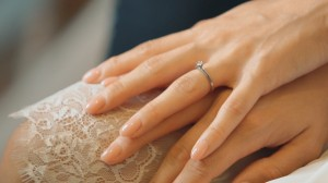 video-de-boda-en-el-castillo-de-la-monclova-fuentes-de-andalucia-sevilla-13