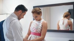 video-de-boda-en-el-castillo-de-la-monclova-fuentes-de-andalucia-sevilla-14