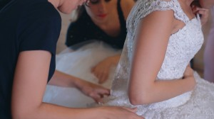 video-de-boda-en-el-castillo-de-la-monclova-fuentes-de-andalucia-sevilla-17