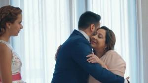 video-de-boda-en-el-castillo-de-la-monclova-fuentes-de-andalucia-sevilla-18